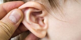 कान मेंसंक्रमण- सामान्य कान की समस्याएं और आप उनके बारे में क्या कर सकते हैं