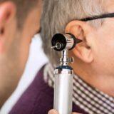 कान का सुरक्षा कवच है इयर वैक्स,खराब समझकर ना करे अपने आप साफ
