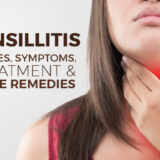 throat specialists in Gurgaon.